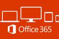 Office 365: Requisiti e Caratteristiche.